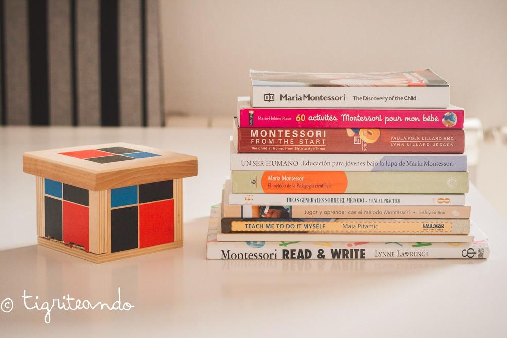 libros montessori-1
