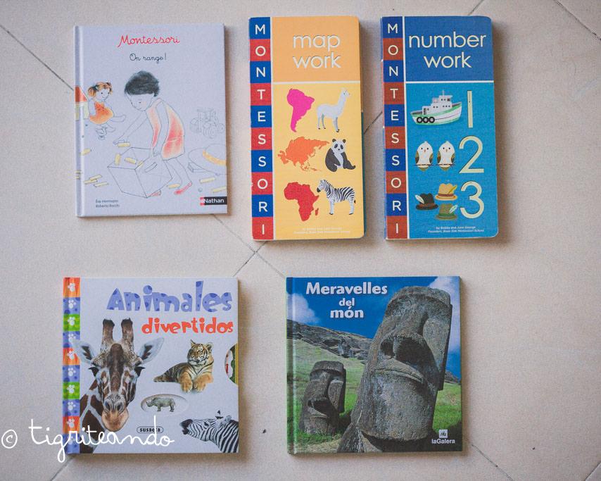 libros montessori-4