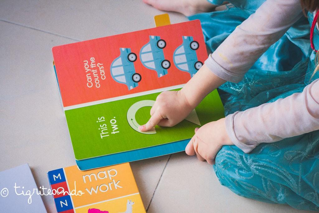 libros montessori-6