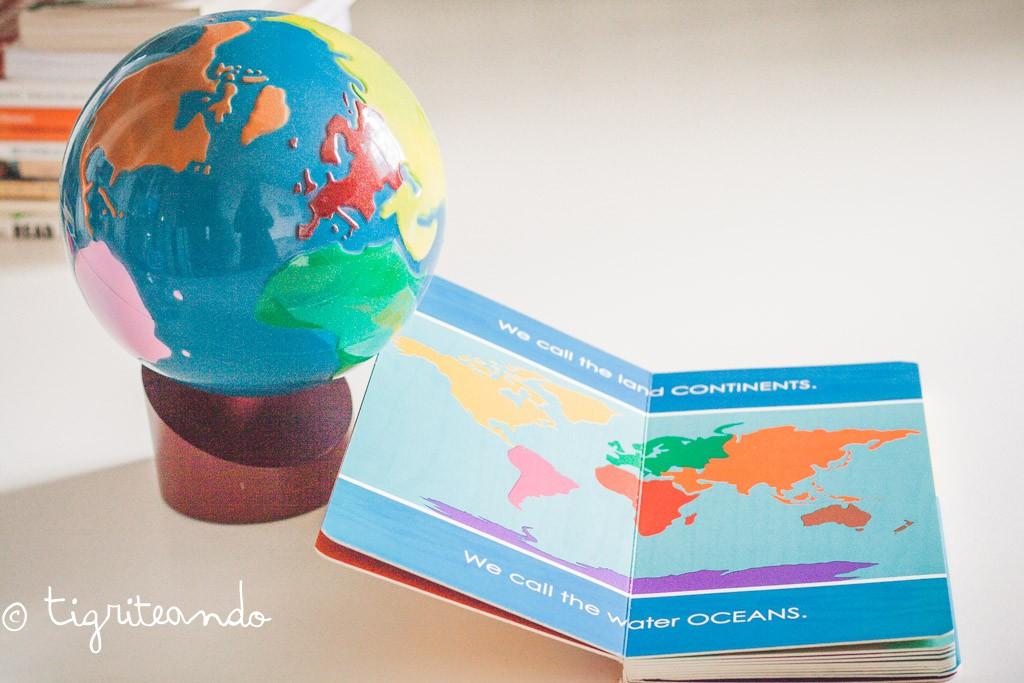 libros montessori-7