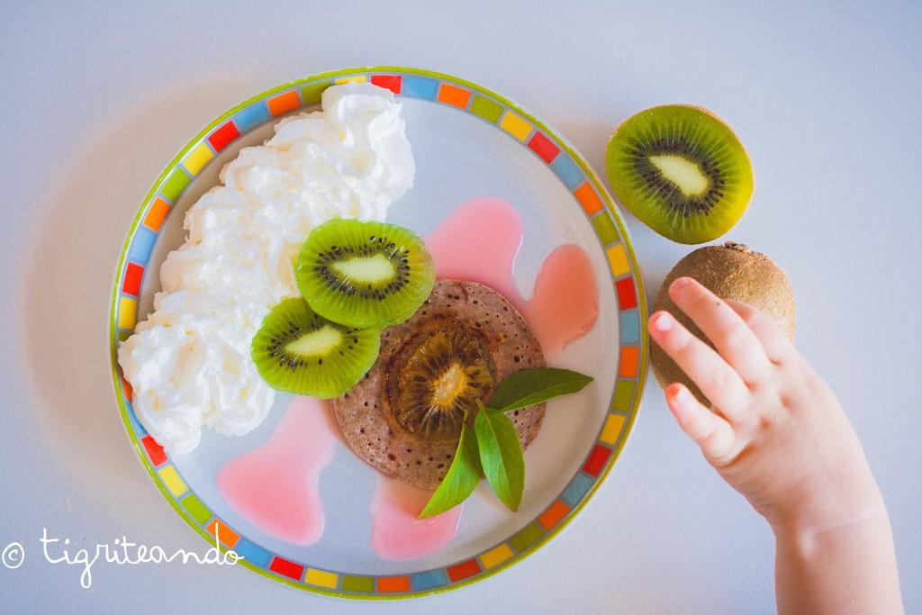tortitas kiwi-12
