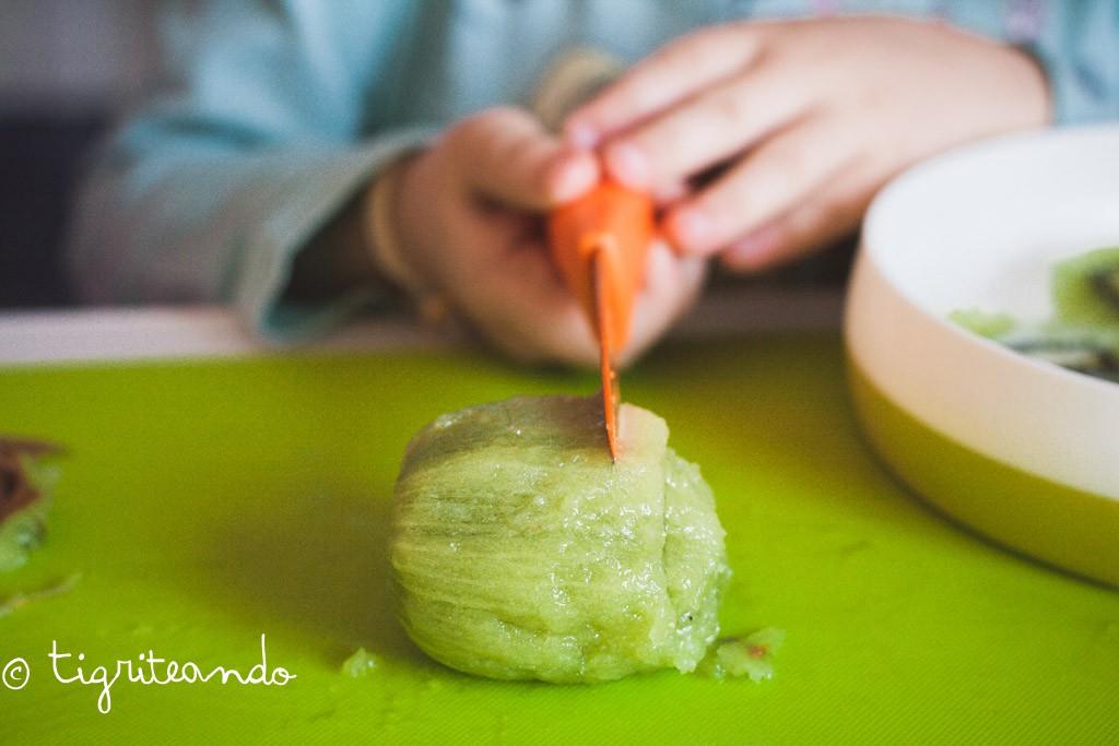 tortitas kiwi-5