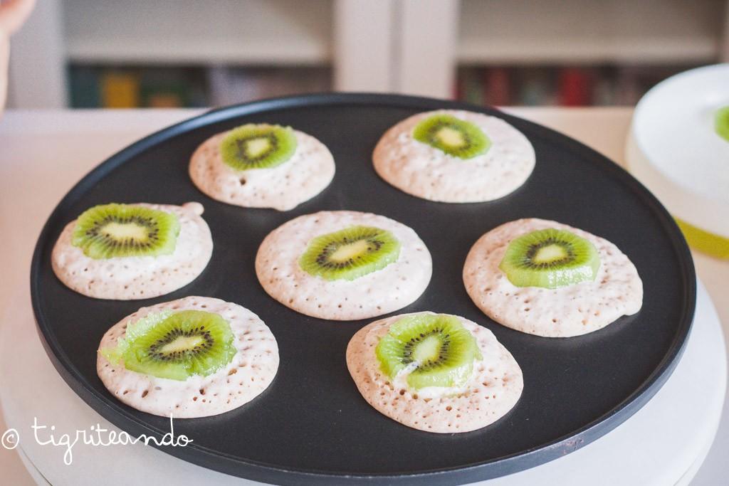 tortitas kiwi-7