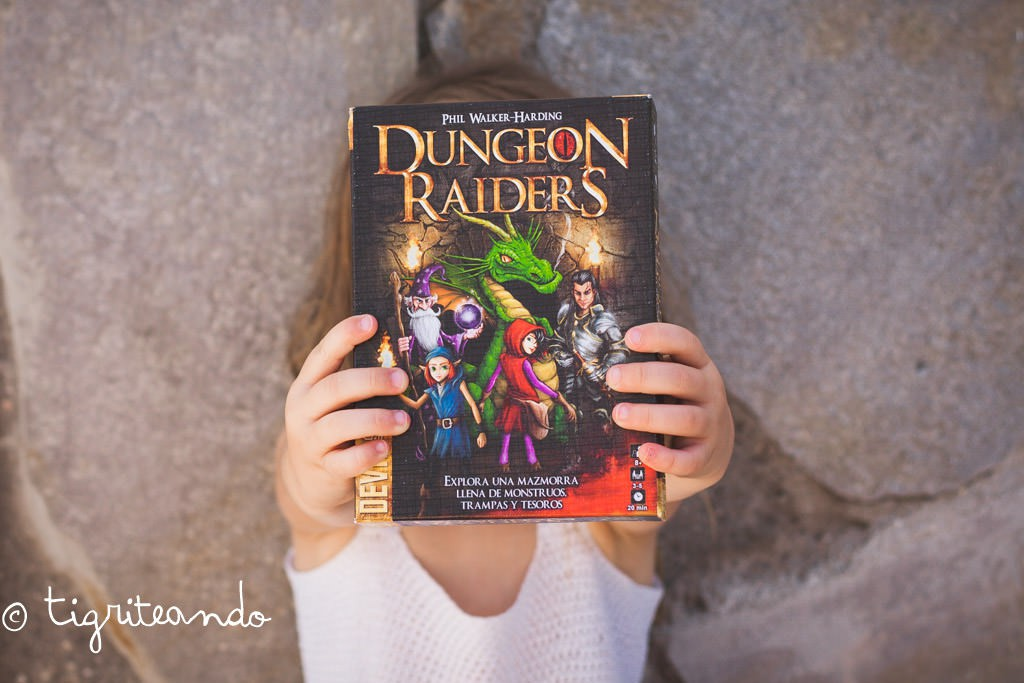Dungeon Raiders-17