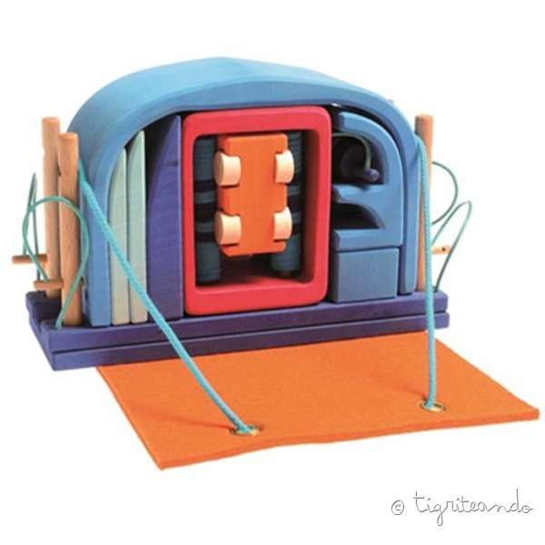Garaje-plegable-600x600