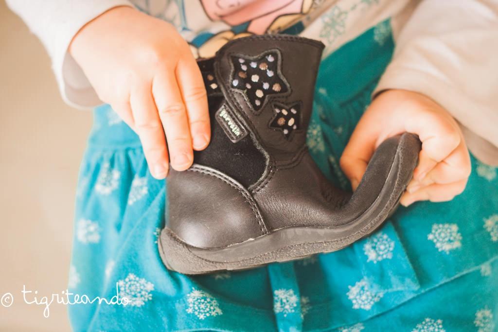 Garvalin botas-13
