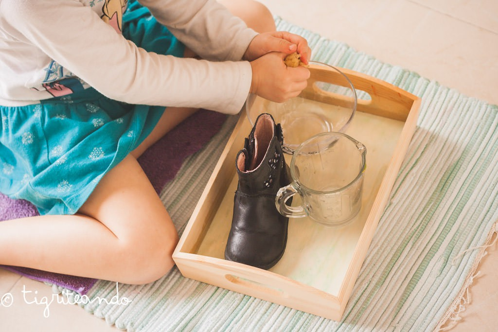 Garvalin botas-16