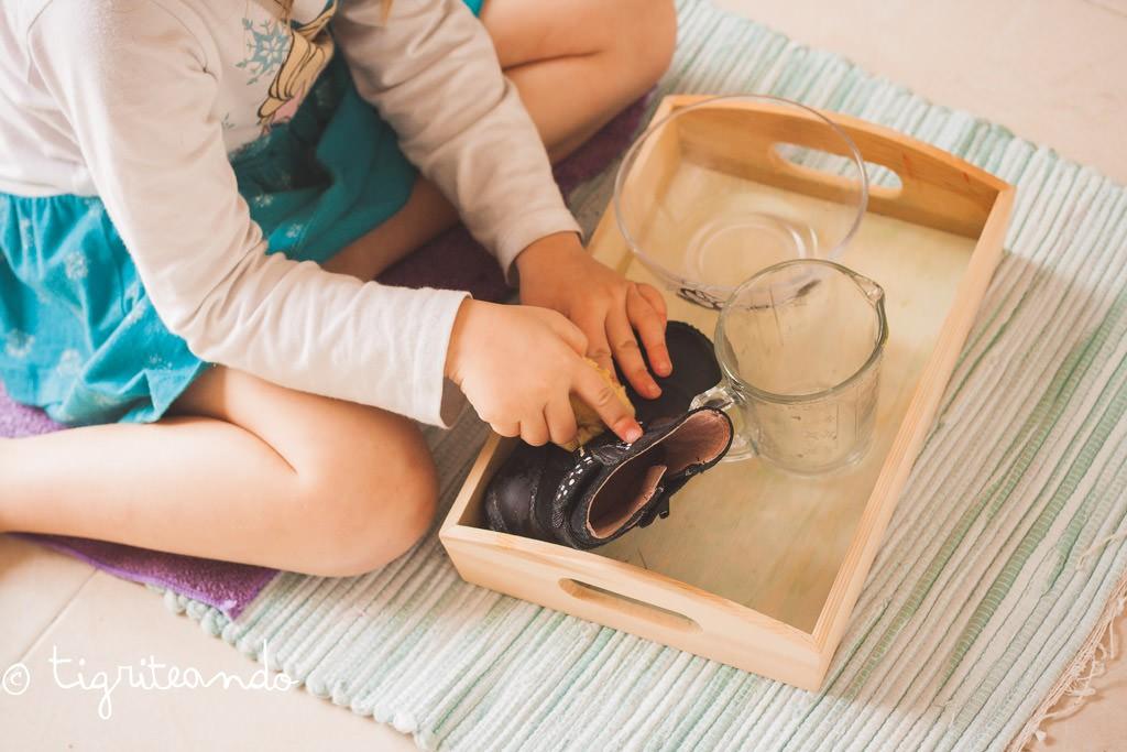 Garvalin botas-17