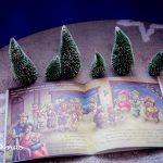 El origen de las tradiciones de Navidad contado a los ninos