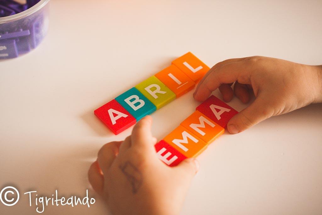 alfabetino-9