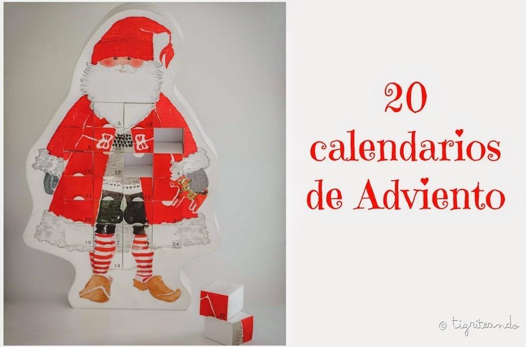 calendario-1024x675[3]