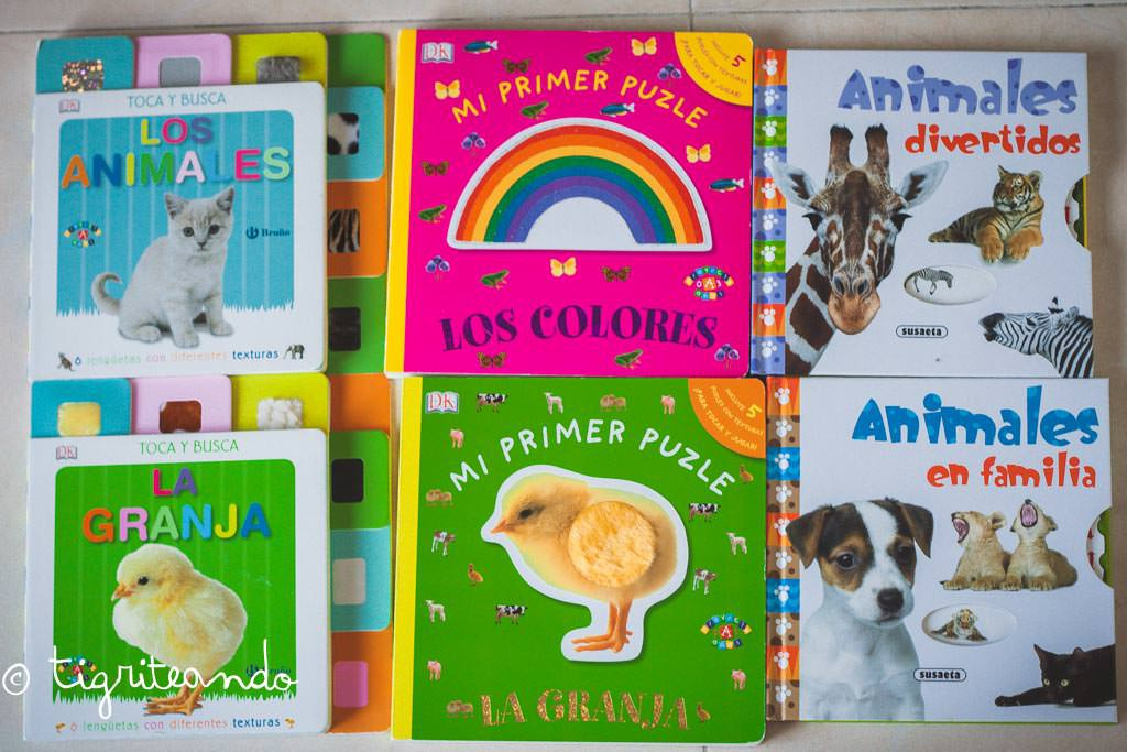 libros infantiles menos de 1 euro