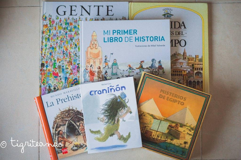 libros montessori ninos-10