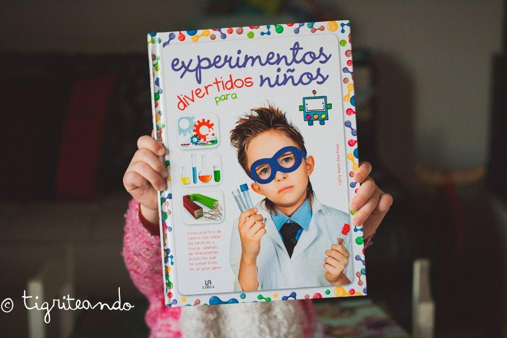 libros montessori ninos-11
