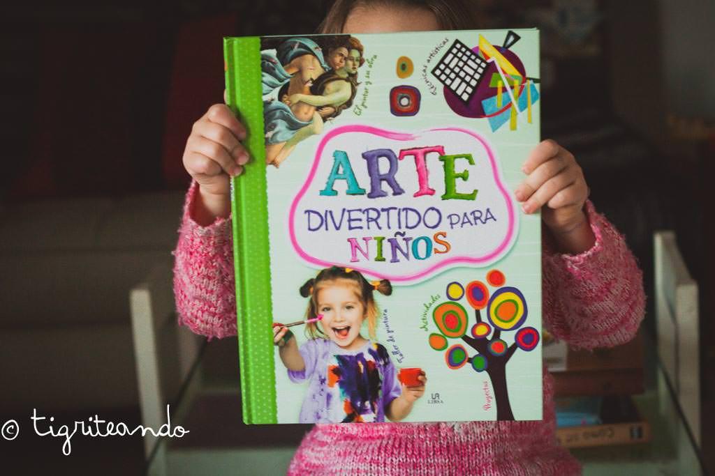 libros montessori ninos-12