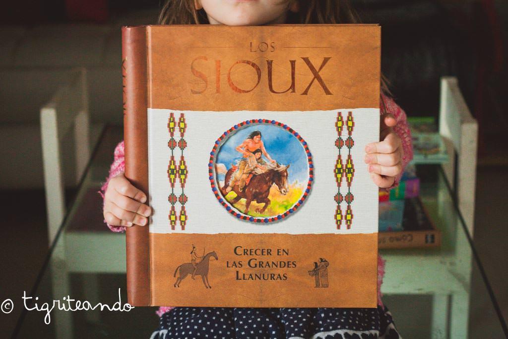 libros montessori ninos-13