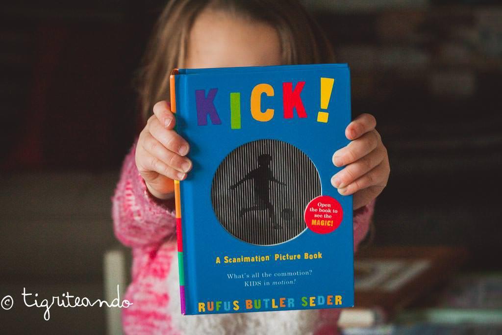 libros montessori ninos-14