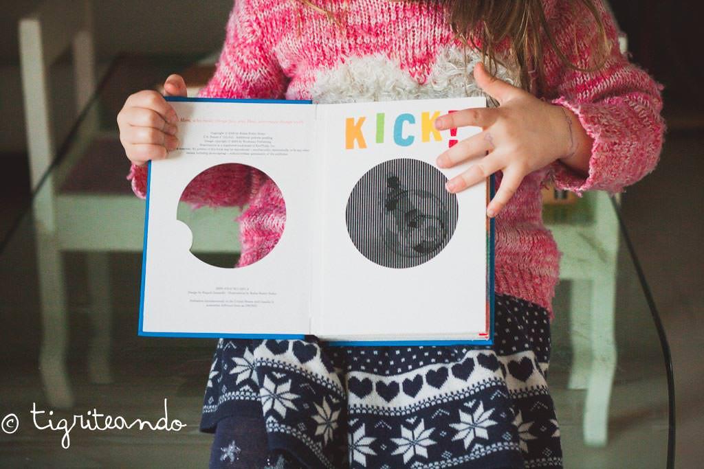 libros montessori ninos-15