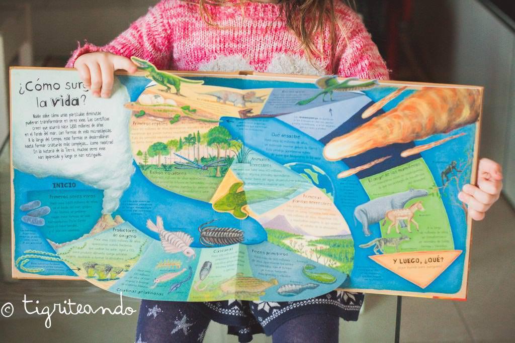 libros montessori ninos-18