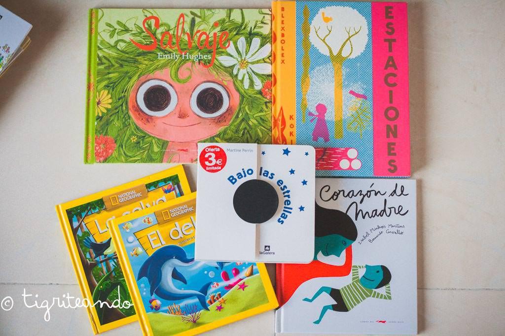 libros montessori ninos-19