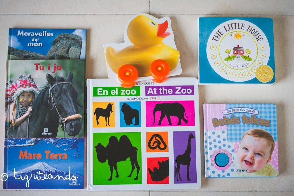 libros montessori ninos-2