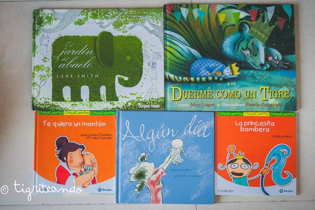 libros montessori ninos-3