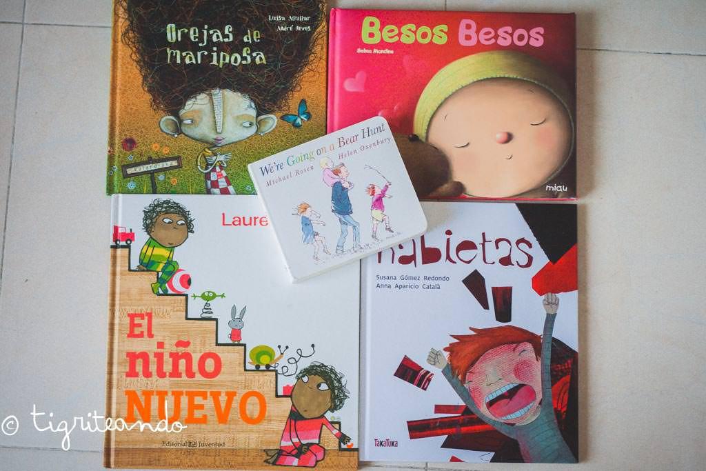 libros montessori ninos-4