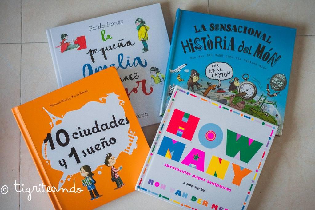 libros montessori ninos-5