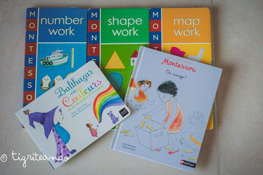 libros montessori ninos-6