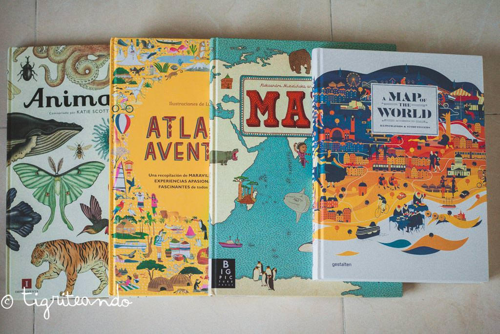libros montessori ninos-7