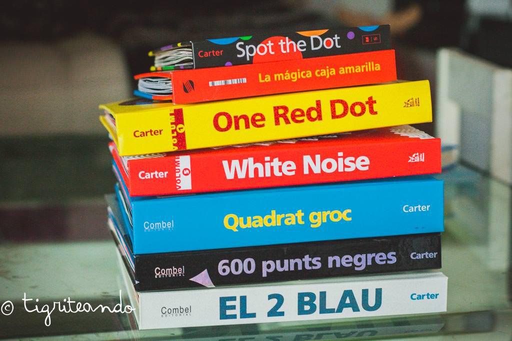 libros montessori ninos-8