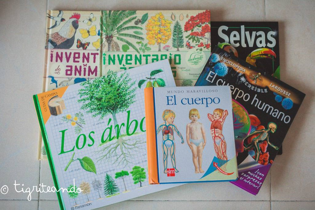 libros montessori ninos-9