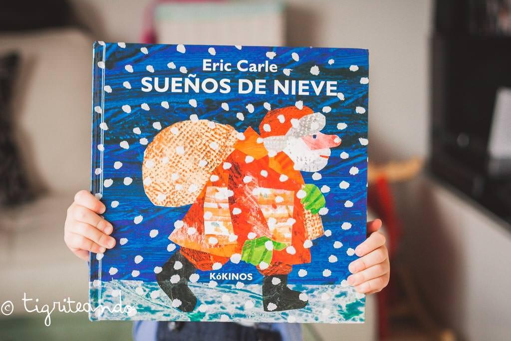 libros navidad ninos 20015-1-5