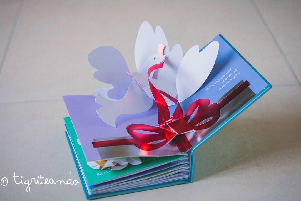 libros navidad ninos 20015-10