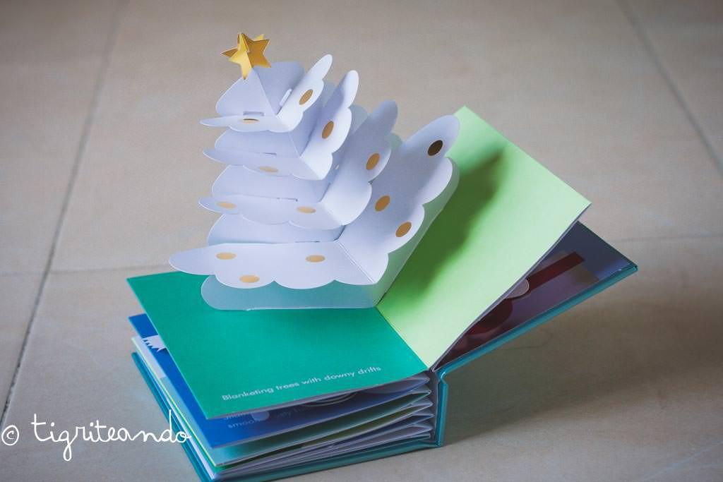 libros navidad ninos 20015-11