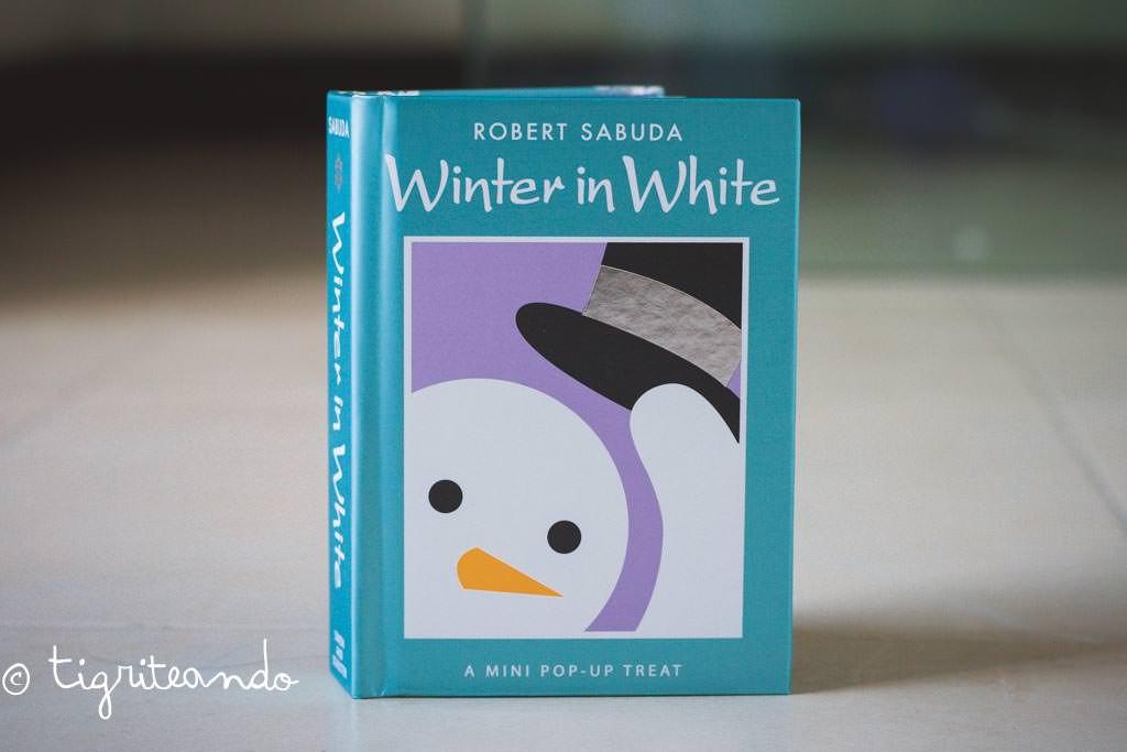 libros navidad ninos 20015-12