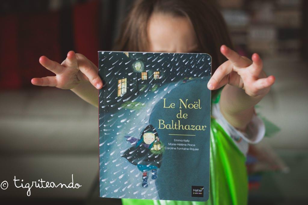 libros navidad ninos 20015-13