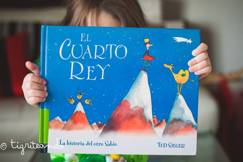 libros navidad ninos 20015-14