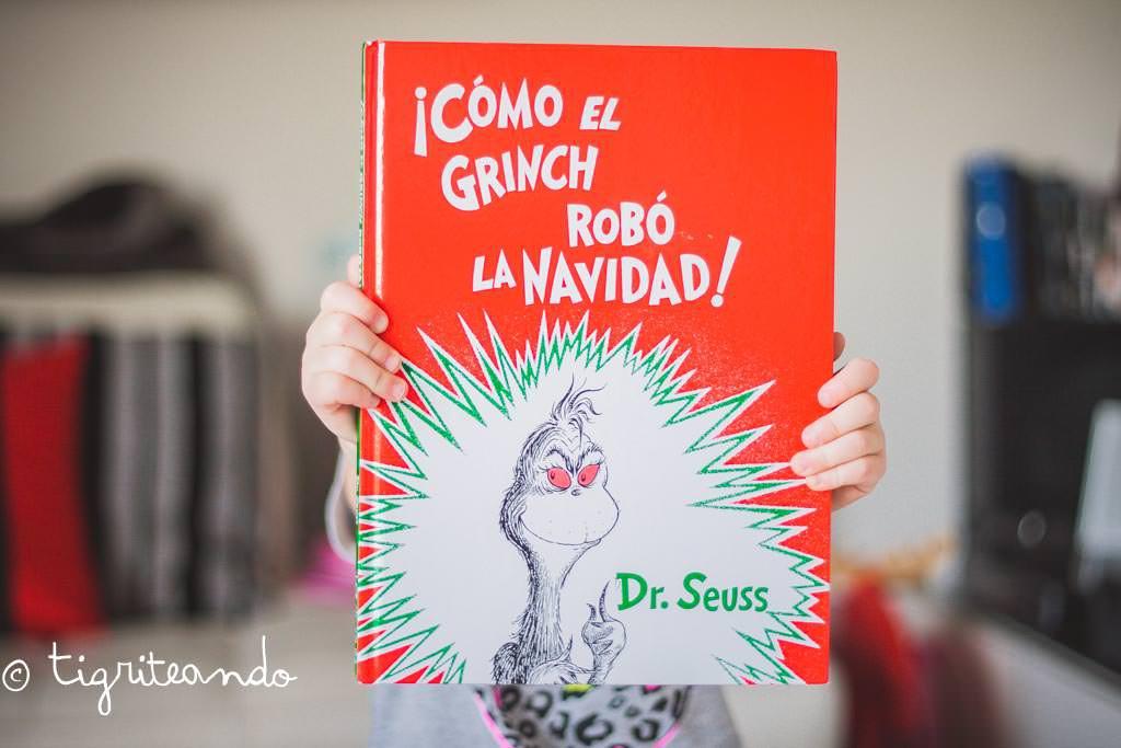 libros navidad ninos 20015-5
