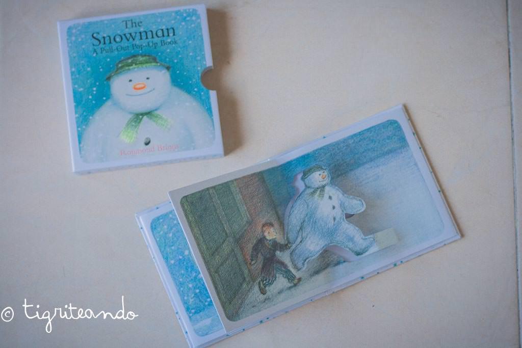 libros navidad ninos 20015-8
