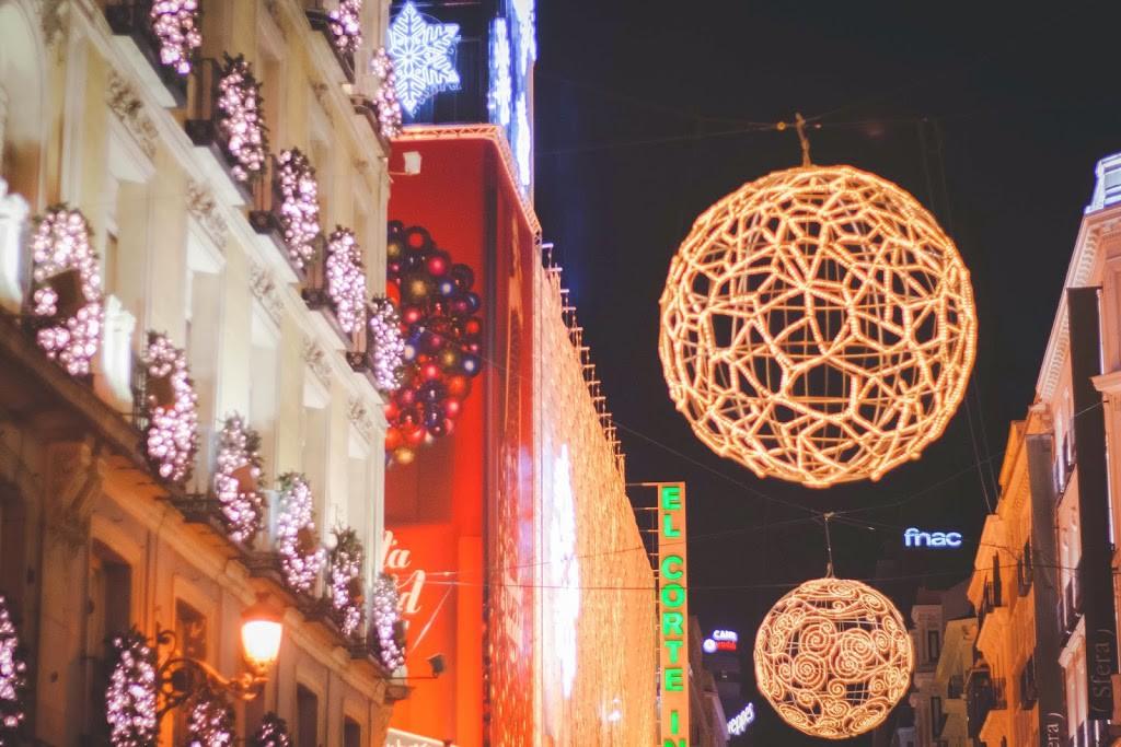 navidad madrid 2015 b