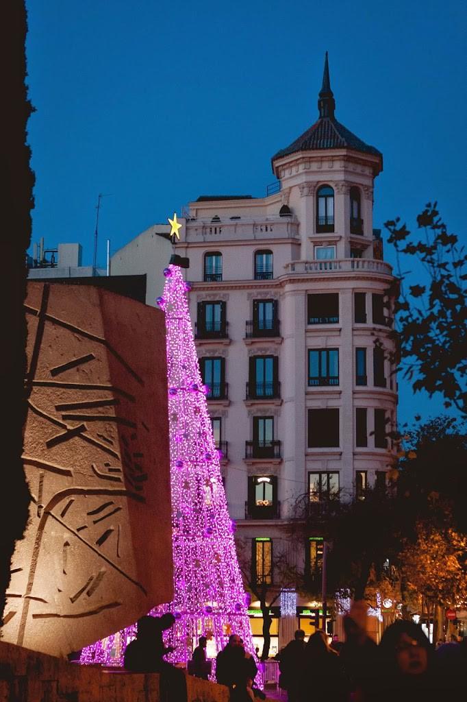 navidad madrid 2015 c
