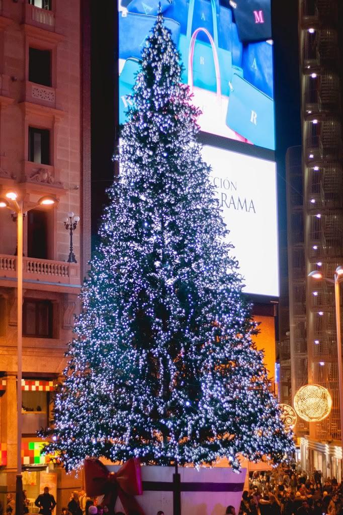 navidad madrid 2015 d
