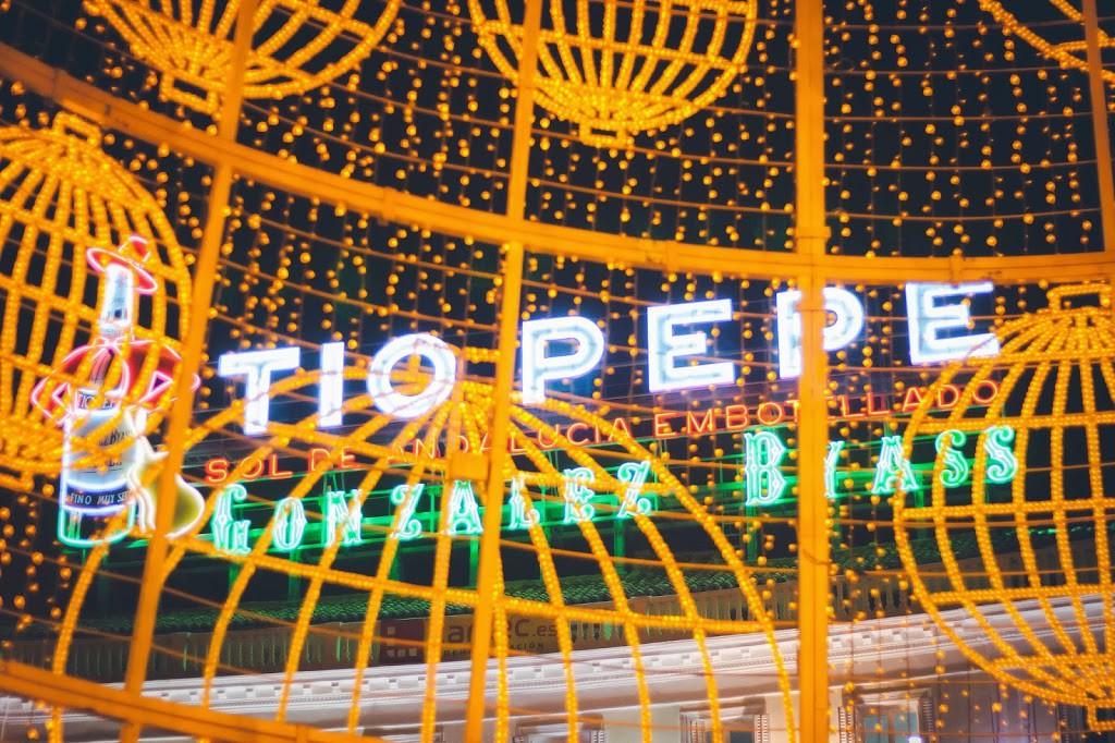 navidad madrid 2015 f