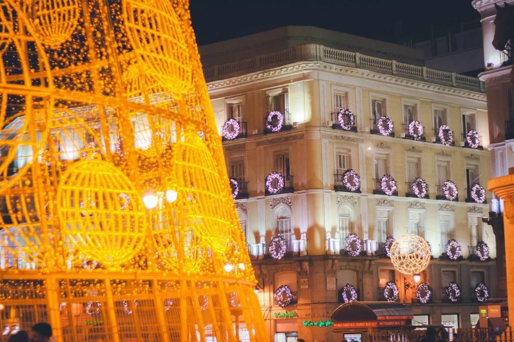 navidad2014-11