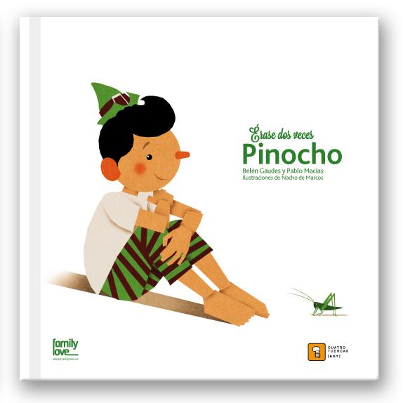 pinocho (1)