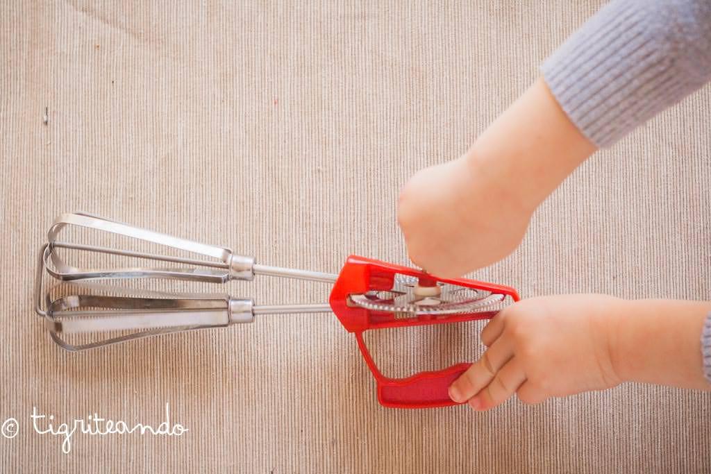utensilios cocinar ninos-13