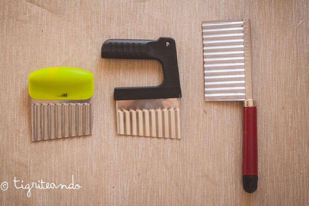 utensilios cocinar ninos-5