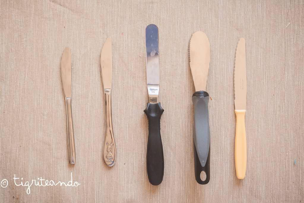 utensilios cocinar ninos-7