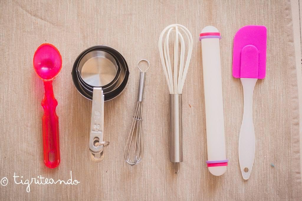 utensilios cocinar ninos-8